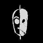 ZG-Falsches-Gesicht-Icon-grey